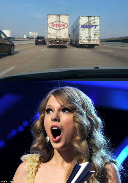 What are the odds | image tagged in taylor swift | made w/ Imgflip meme maker