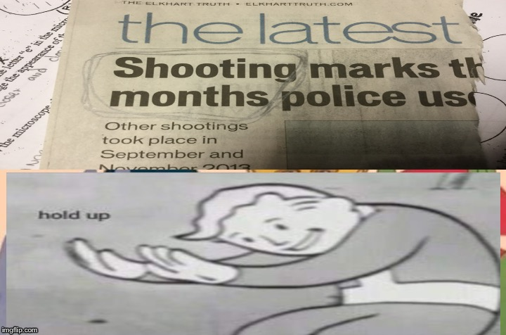 Shooting month | image tagged in shooting,memes,hold up | made w/ Imgflip meme maker