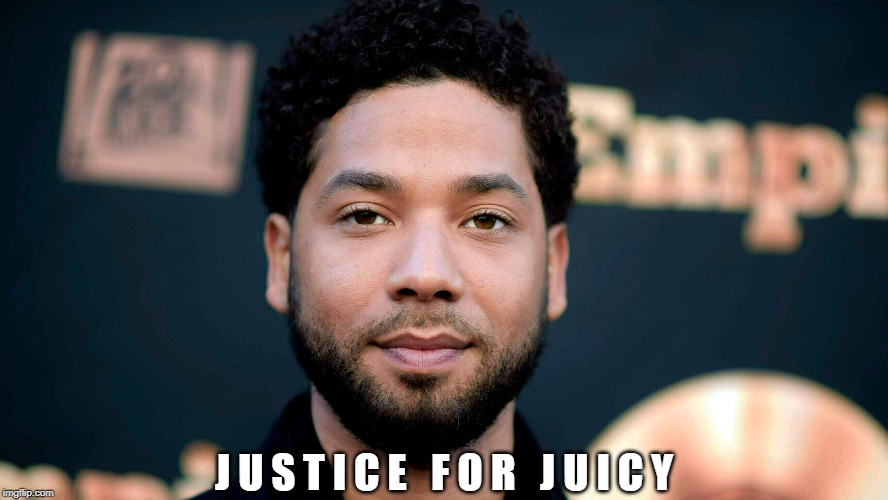 J U S T I C E   F O R   J U I C Y | image tagged in justice,juicy | made w/ Imgflip meme maker