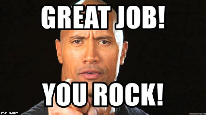 Rock | image tagged in rock | made w/ Imgflip meme maker