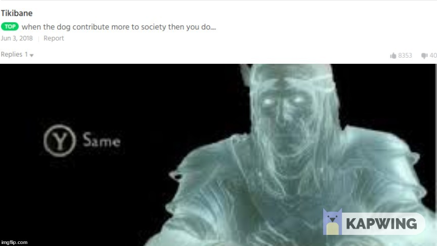 I am a shame to society | image tagged in dank memes,am i the only one around here,i too like to live dangerously | made w/ Imgflip meme maker