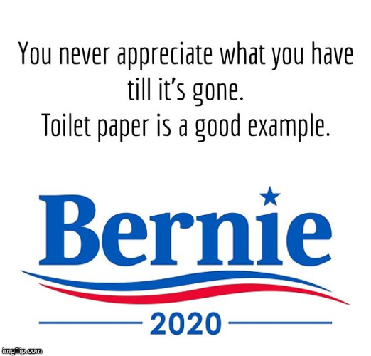 Bernie 2020 | image tagged in feel the bern,bernie sanders,socialism | made w/ Imgflip meme maker