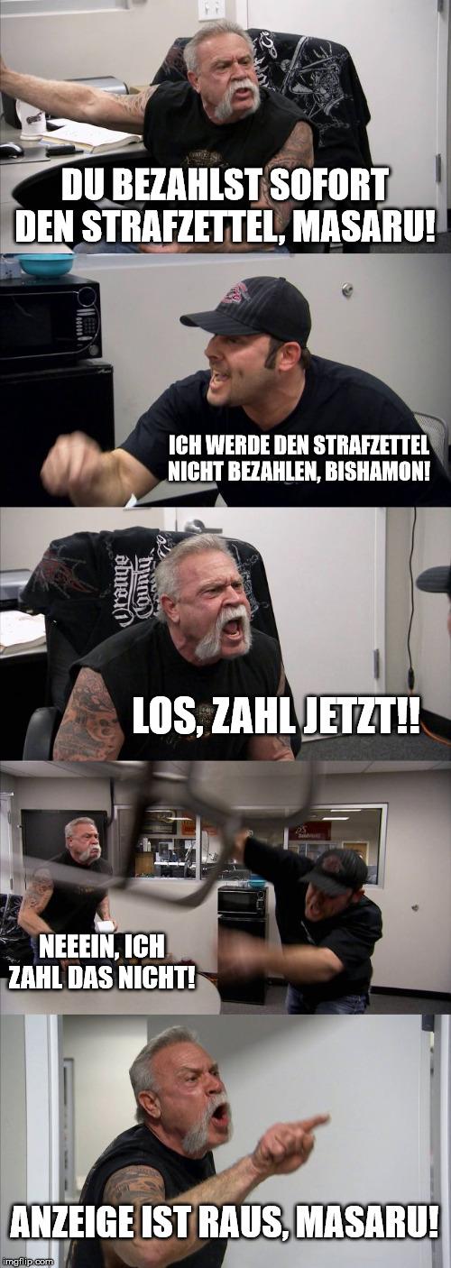SNK Memes 3p2gif