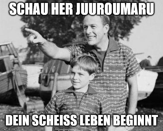 SNK Memes 3p3wkb