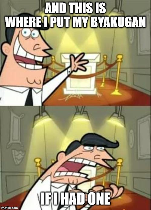 SNK Memes 3p4ysi
