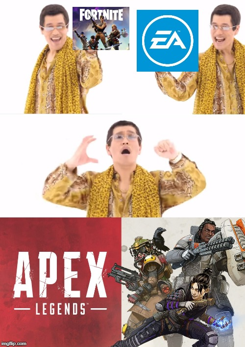 PPAP | image tagged in memes,ppap | made w/ Imgflip meme maker