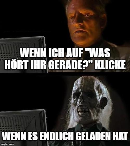 SNK Memes 3phufj