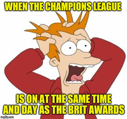 Champions League Memes Gifs Imgflip