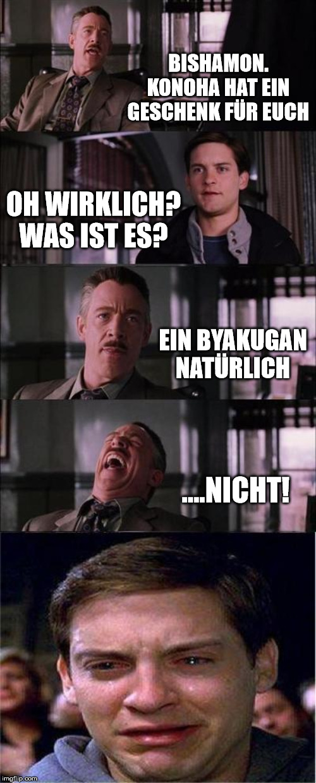 SNK Memes 3pj188