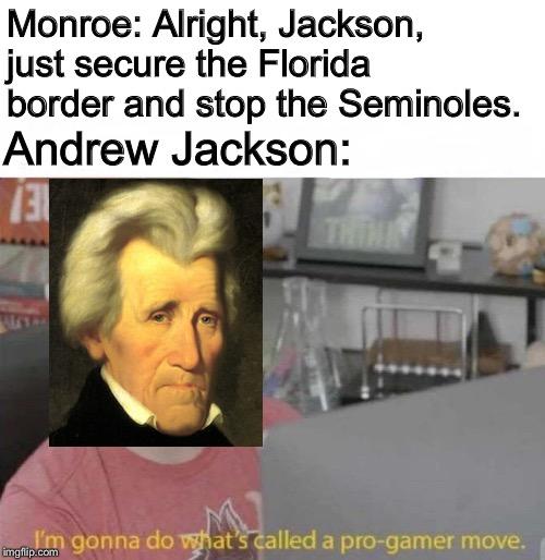 Pro Gamer move Memes - Imgflip