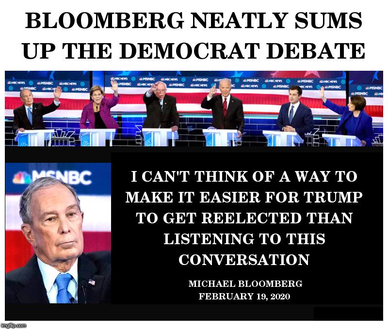 Politics Send In The Clowns Memes Gifs Imgflip