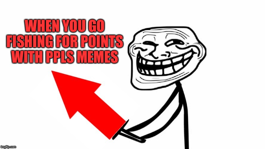 flip myths: sometimes you enjoy a few users enough to click see all on profile.. And downvote a page or 2 lol |  WHEN YOU GO FISHING FOR POINTS WITH PPLS MEMES | image tagged in downvote,not even reading them | made w/ Imgflip meme maker