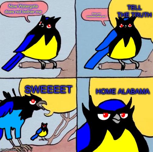 Pokememe Memes Gifs Imgflip Find the hottest pokememes stories you'll love. pokememe memes gifs imgflip