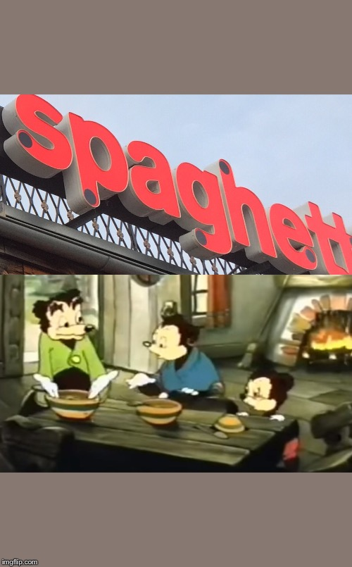 image tagged in somebody toucha my spaghet | made w/ Imgflip meme maker