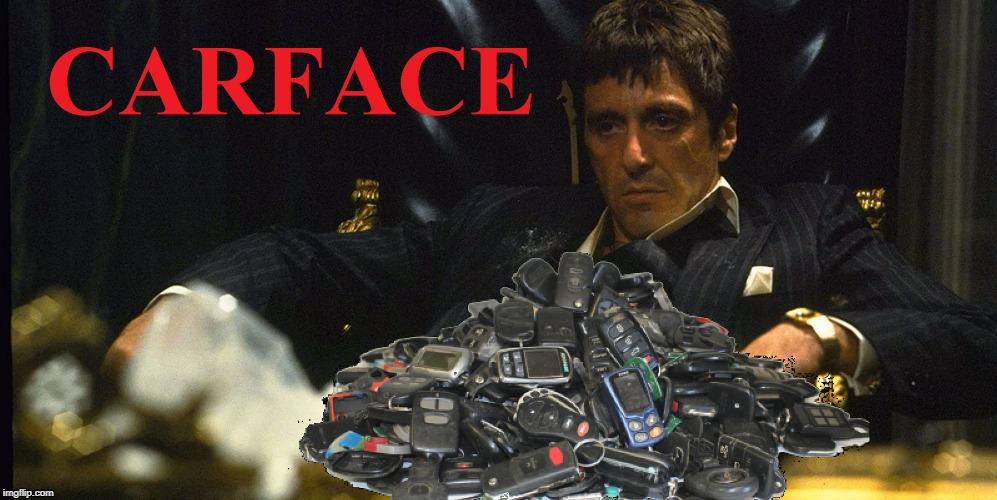 scarface memes gifs imgflip scarface memes gifs imgflip