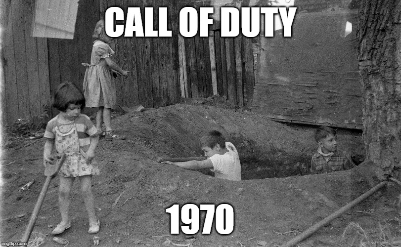 Call Of Duty Memes Gifs Imgflip
