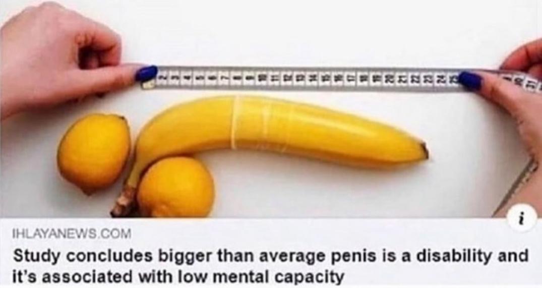 penis mental