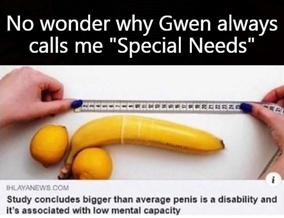 cum se folosește corect o erecție penisul este întotdeauna rece