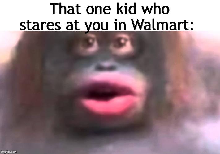 free monster dildo porn