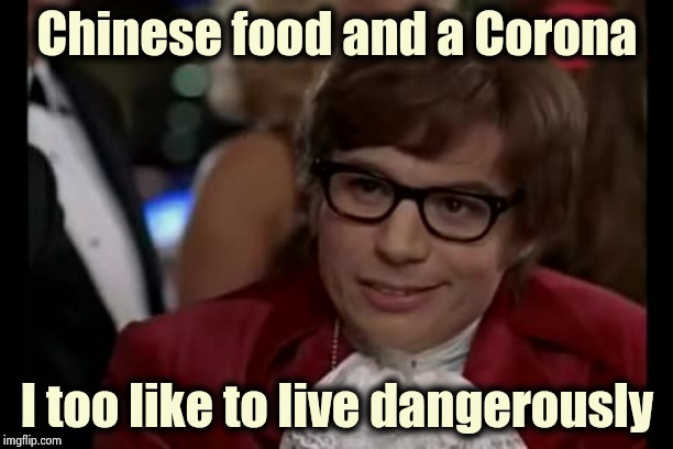 """Stupid is as stupid does"" - Forrest Gump 