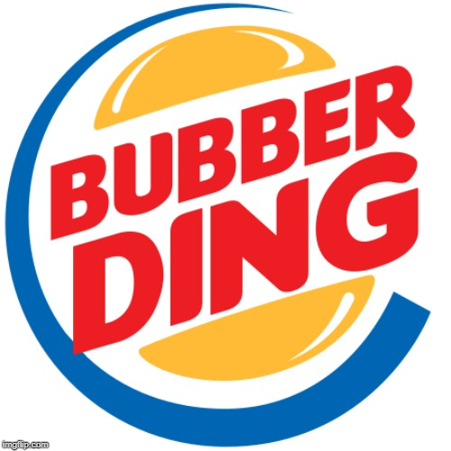 Sbubby | image tagged in sbubby,burgerking,burger,king | made w/ Imgflip meme maker