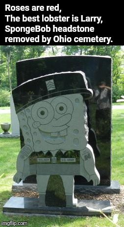 spongebob coffin Memes & GIFs - Imgflip