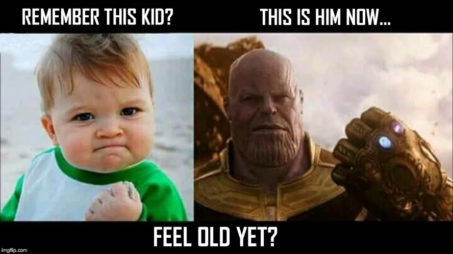 Thanos | image tagged in thanos,avengers,funny memes,funny,memes | made w/ Imgflip meme maker