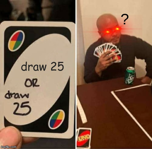 """25"" 