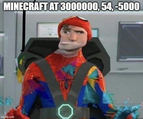dank funniest memes minecraft memes