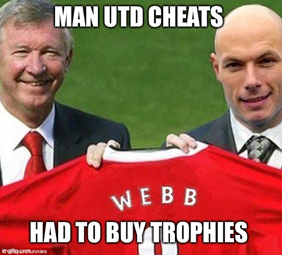 Manchester United Memes Gifs Imgflip