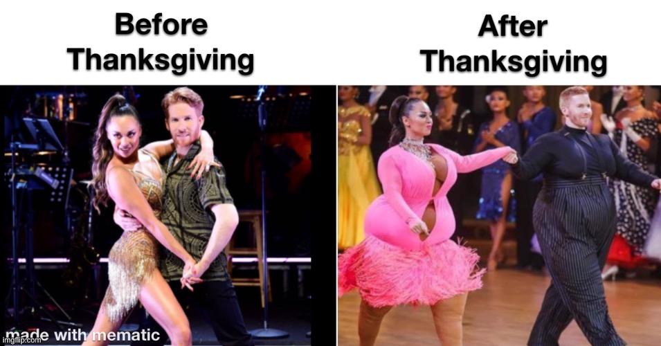 image tagged in thanksgiving | made w/ Imgflip meme maker