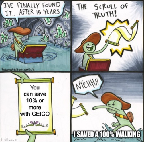 GEICO | image tagged in geico | made w/ Imgflip meme maker