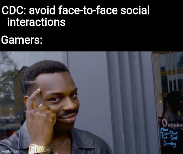 gamer Memes & GIFs - Imgflip
