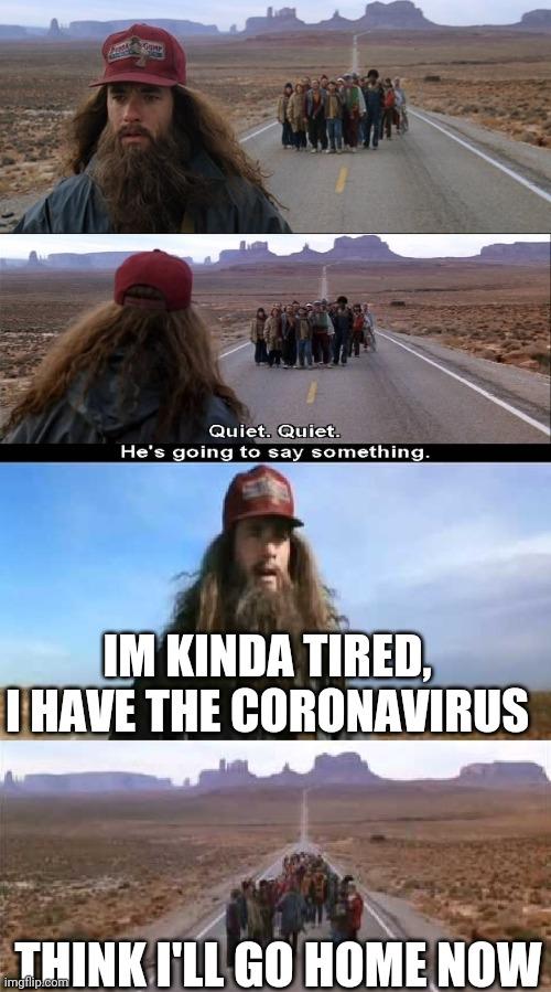 Tom Hanks Memes Gifs Imgflip