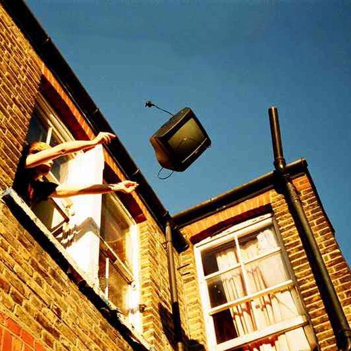 """Résultat de recherche d'images pour """"throw your tv out the window"""""""
