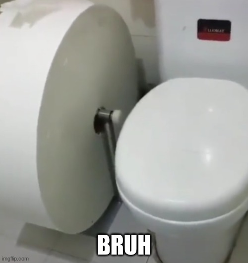 why |  BRUH | image tagged in tp | made w/ Imgflip meme maker