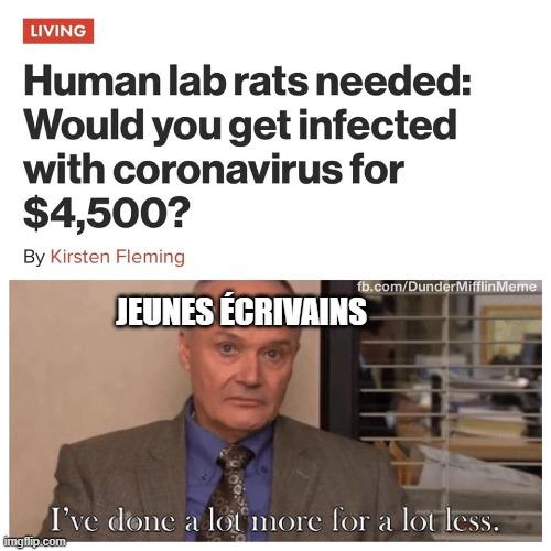 L'humour au temps du coronavirus - Page 3 3stl97
