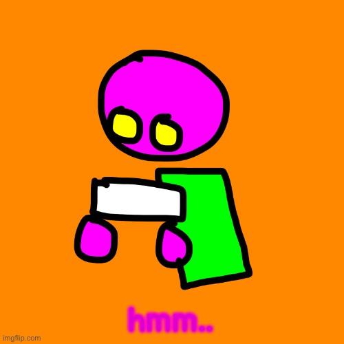 Image Tagged In Cursed Emoji Hand Grabbing