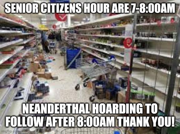 Walmart Shoppers Be Like Imgflip
