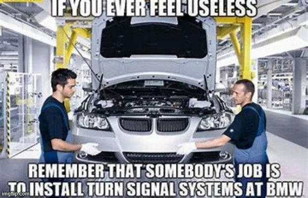 I  wonder how many people will get this | image tagged in cars | made w/ Imgflip meme maker