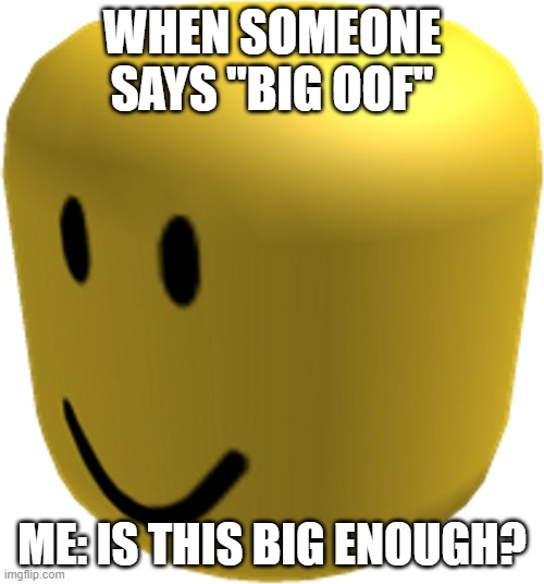 "Look at my ""give me chicken strips"" meme 