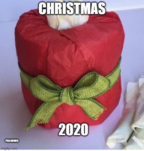 Christmas Meme 2020 Christmas gift 2020   Imgflip