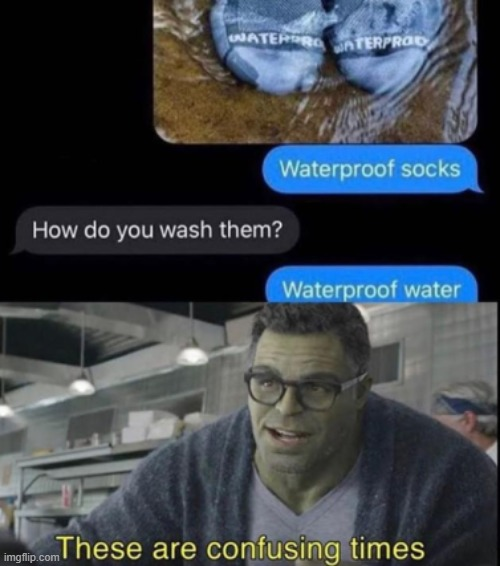what kind of water | image tagged in memes | made w/ Imgflip meme maker