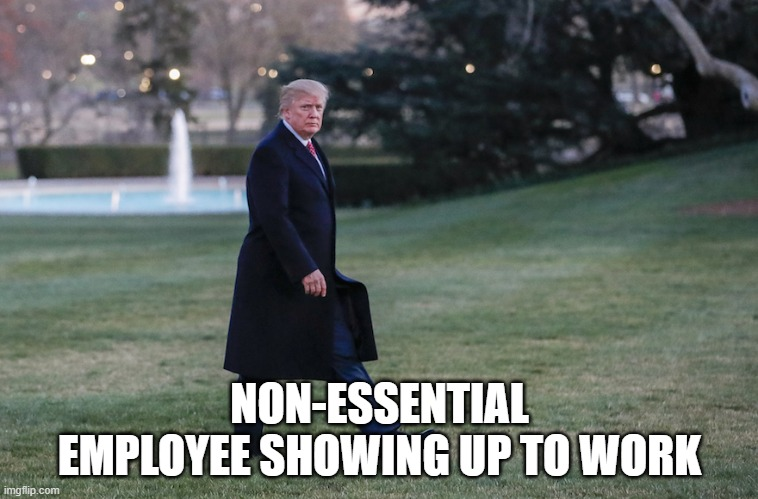 Image result for essential employee