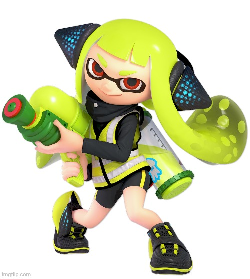 Agent 3 | image tagged in agent 3 | made w/ Imgflip meme maker