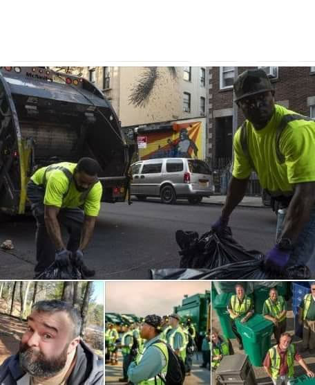 Waste Management Thank you Blank Template - Imgflip