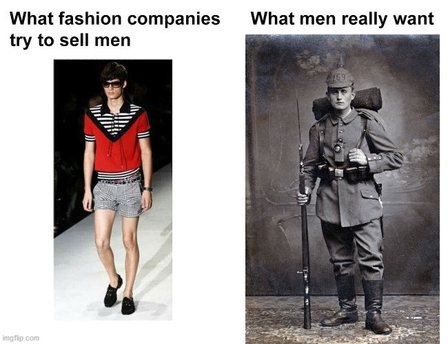 image tagged in memes,wwi,germany,prussia,soldier | made w/ Imgflip meme maker