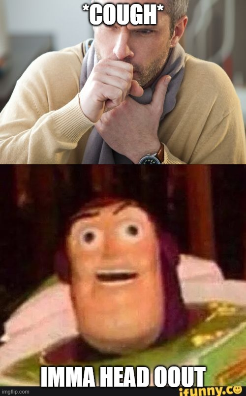 Funny Buzz Lightyear Memes Gifs Imgflip