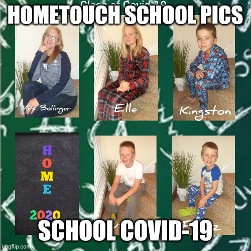 school Memes & GIFs - Imgflip