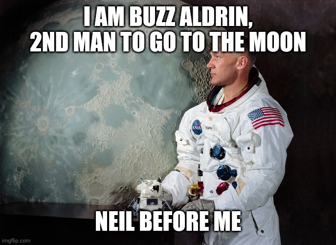 "E (I am going to name all my memes ""E"" for 2 weeks) 
